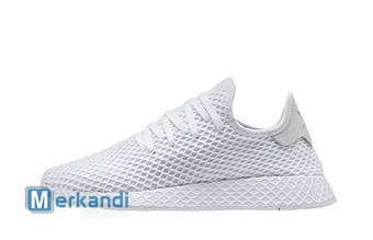 40ae1115515 ADIDAS DEERUPT RUNNER SHOES - CQ2625  202516